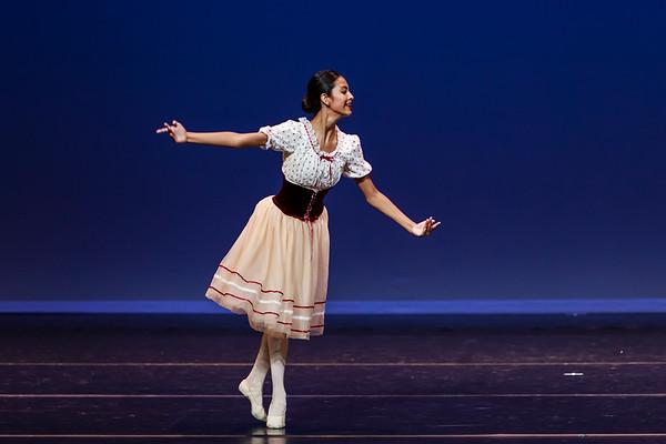 _P1R5341 - 105 Abby Burnette, Classical, Swanhilda