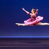 _P1R5952 - 124 Madeline Bleich, Classical, La Bayadere Gamzatti