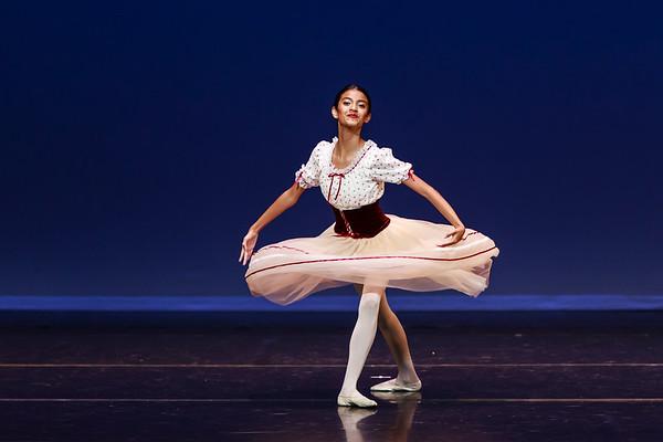 _P1R5331 - 105 Abby Burnette, Classical, Swanhilda