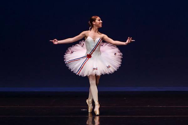 _P1R4624 - 117 Emma Huerta, Classical, Flames of Paris