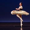 _P1R4567 - 115 Sky Petersen, Classical, Swanhilda