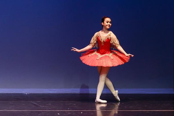 _P1R4812 - 125 Cynthia Lutz, Classical, Paquita