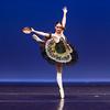_P1R4589 - 116 Cloe Andry, Classical, La Esmeralda