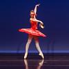 _P1R3916 - 101 Landrie Adams, Classical, La Esmeralda