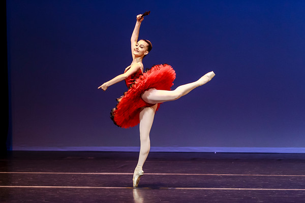 _P1R4396 - 111 Jillian Schene, Classical, Kitri Variation