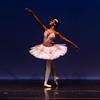 _P1R4980 - 129 Kye Cooley, Classical, La Bayadere Gamzatti