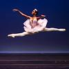 _P1R5029 - 129 Kye Cooley, Classical, La Bayadere Gamzatti