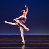 _P1R5059 - 130 Emma Greenawalt, Classical, Le Corsaire Pas