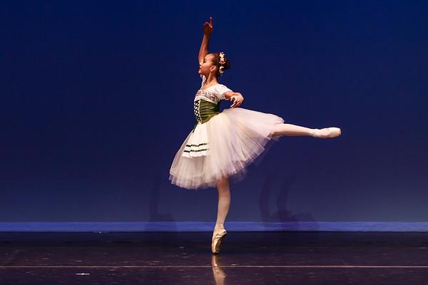_P1R4118 - 107 Anna Joy, Classical, Giselle Act I