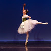 _P1R4118 - 107 Anna Joy, Classical, Giselle Act I