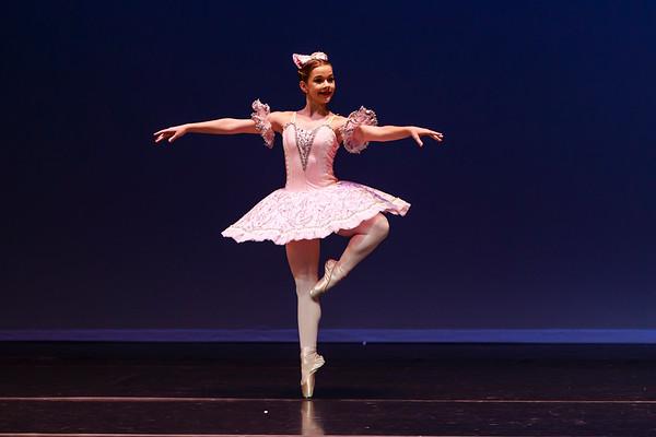 _P1R4890 - 126 Coralie Zika, Classical, Fairy Doll