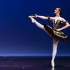 _P1R4608 - 116 Cloe Andry, Classical, La Esmeralda
