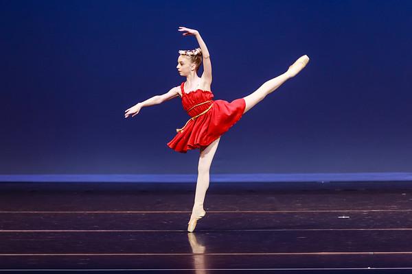 _P1R4292 - 183 Lauren Bemisderfer, Classical, Diana & Acteon
