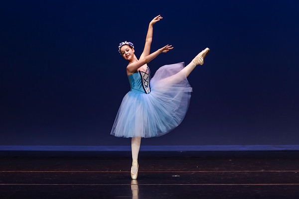 _P1R4948 - 128 Erin Hall, Classical, Giselle Peasant Pas
