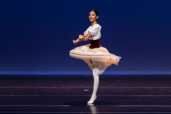 _P1R5339 - 105 Abby Burnette, Classical, Swanhilda