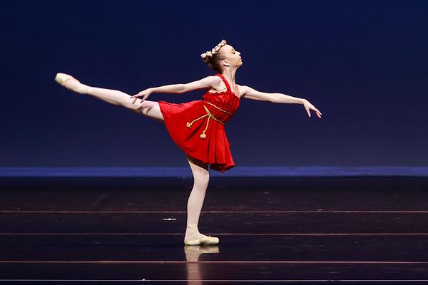 _P1R4279 - 183 Lauren Bemisderfer, Classical, Diana & Acteon