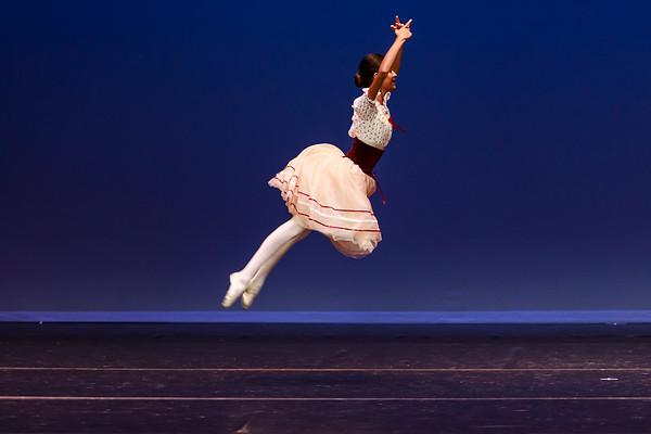 _P1R5303 - 105 Abby Burnette, Classical, Swanhilda