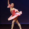 _P1R6018 - 125 Cynthia Lutz, Classical, Raymonda