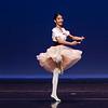 _P1R5328 - 105 Abby Burnette, Classical, Swanhilda