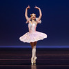 _P1R4933 - 126 Coralie Zika, Classical, Fairy Doll