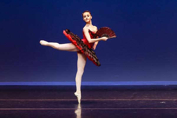 _P1R4317 - 111 Jillian Schene, Classical, Kitri Variation