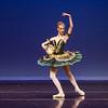 _P1R4216 - 108 Abra Geiger, Classical, La Esmeralda
