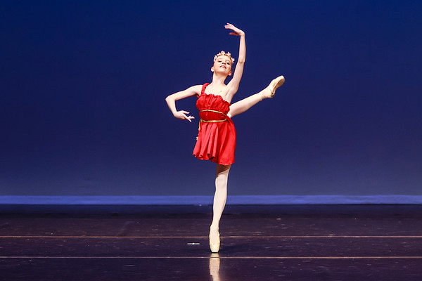 _P1R4238 - 183 Lauren Bemisderfer, Classical, Diana & Acteon