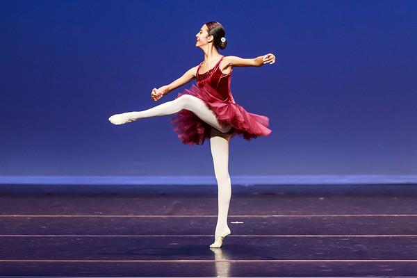 _P1R4071 - 105 Abby Burnette, Classical, Paquita