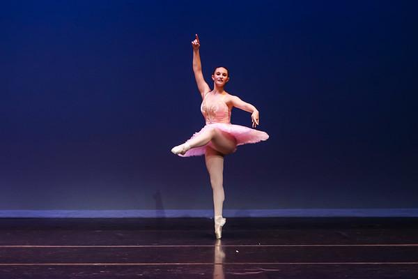_P1R4404 - 112 Megan Castellano, Classical, Medora Act III