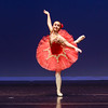_P1R4821 - 125 Cynthia Lutz, Classical, Paquita
