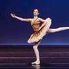 _P1R5625 - 115 Sky Petersen, Classical, Paquita