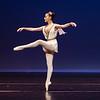 _P1R5473 - 111 Jillian Schene, Classical, Talisman