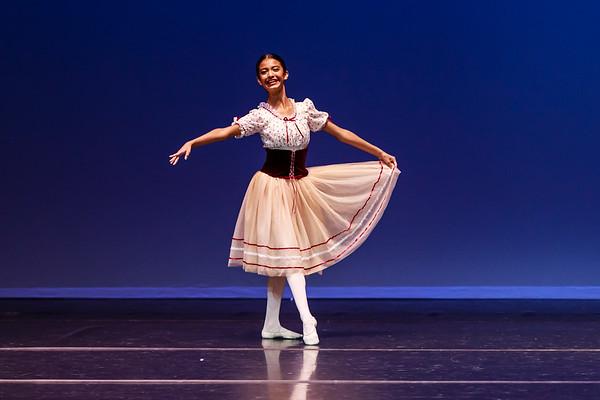 _P1R5294 - 105 Abby Burnette, Classical, Swanhilda