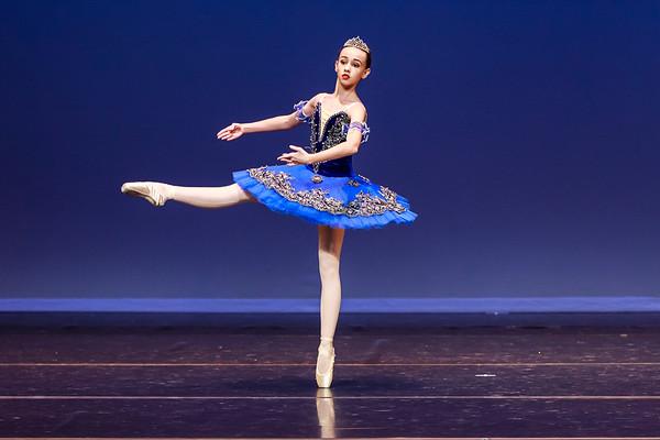 _P1R5586 - 113 Amelie Freeman, Classical, Pharoh's Daughter