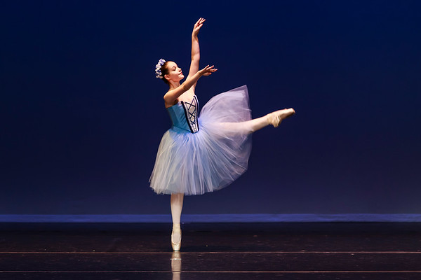 _P1R4941 - 128 Erin Hall, Classical, Giselle Peasant Pas
