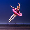 _P1R5916 - 124 Madeline Bleich, Classical, La Bayadere Gamzatti