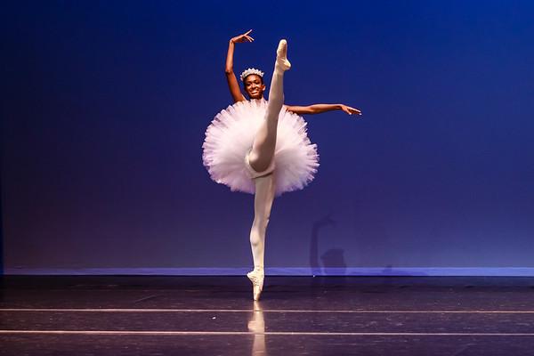 _P1R4987 - 129 Kye Cooley, Classical, La Bayadere Gamzatti
