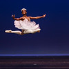 _P1R4990 - 129 Kye Cooley, Classical, La Bayadere Gamzatti