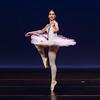 _P1R4666 - 117 Emma Huerta, Classical, Flames of Paris
