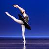 _P1R4585 - 116 Cloe Andry, Classical, La Esmeralda