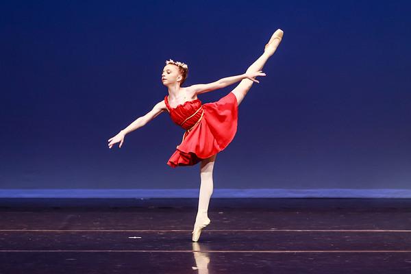_P1R4234 - 183 Lauren Bemisderfer, Classical, Diana & Acteon