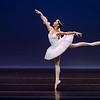 _P1R5251 - 103 Lexi McCloud, Classical, La Bayadere Shades