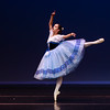 _P1R4734 - 121 Selene Malench, Classical, Giselle Act I