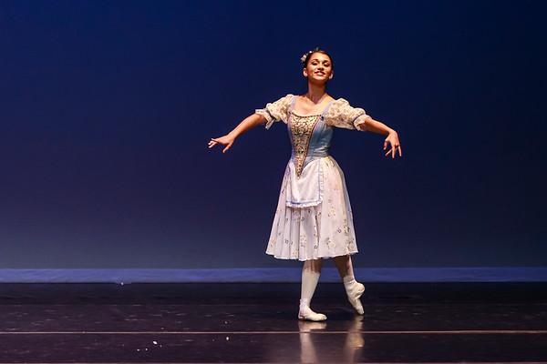 _P1R6101 - 130 Emma Greenawalt, Classical, Swanhilda