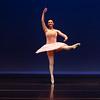 _P1R4426 - 112 Megan Castellano, Classical, Medora Act III