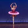 _P1R5937 - 124 Madeline Bleich, Classical, La Bayadere Gamzatti
