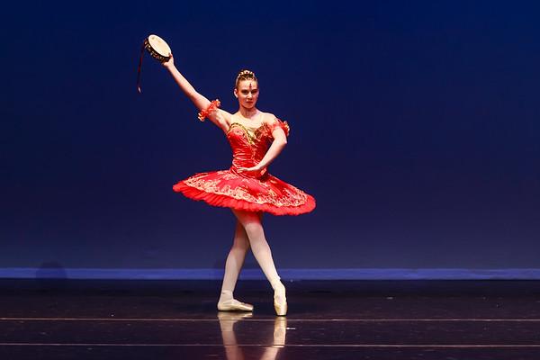 _P1R3915 - 101 Landrie Adams, Classical, La Esmeralda