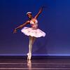 _P1R5009 - 129 Kye Cooley, Classical, La Bayadere Gamzatti