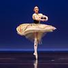 _P1R4541 - 115 Sky Petersen, Classical, Swanhilda