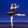 _P1R4602 - 116 Cloe Andry, Classical, La Esmeralda